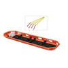 HS-F001 Helicopter rescue basket stretcher