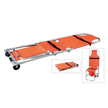 HS-B023 Chair folding stretcher