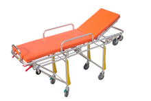 HS-D011 Hospital use medical ambulance stretcher